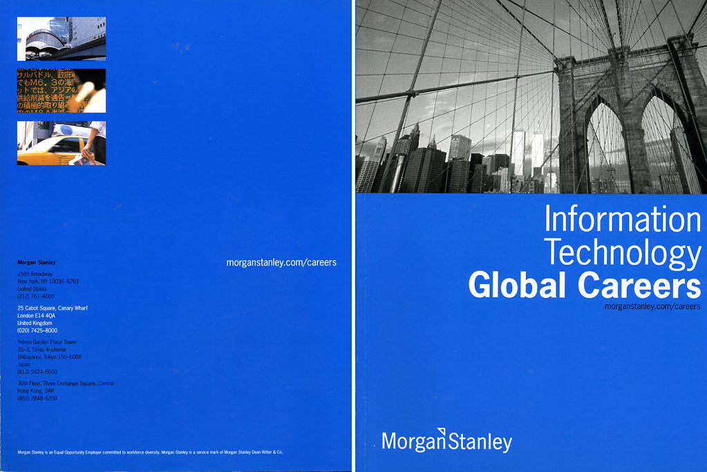 MorganStanleyCovers-Full.jpg